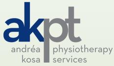 akpt logo